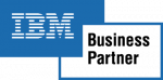 IBM_Business_Partner.png