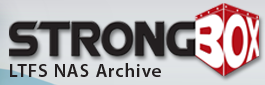 strongbox_logo.png